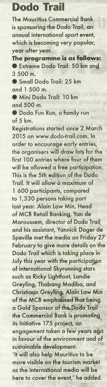 20150306-news-on-sunday-dodo-trail1