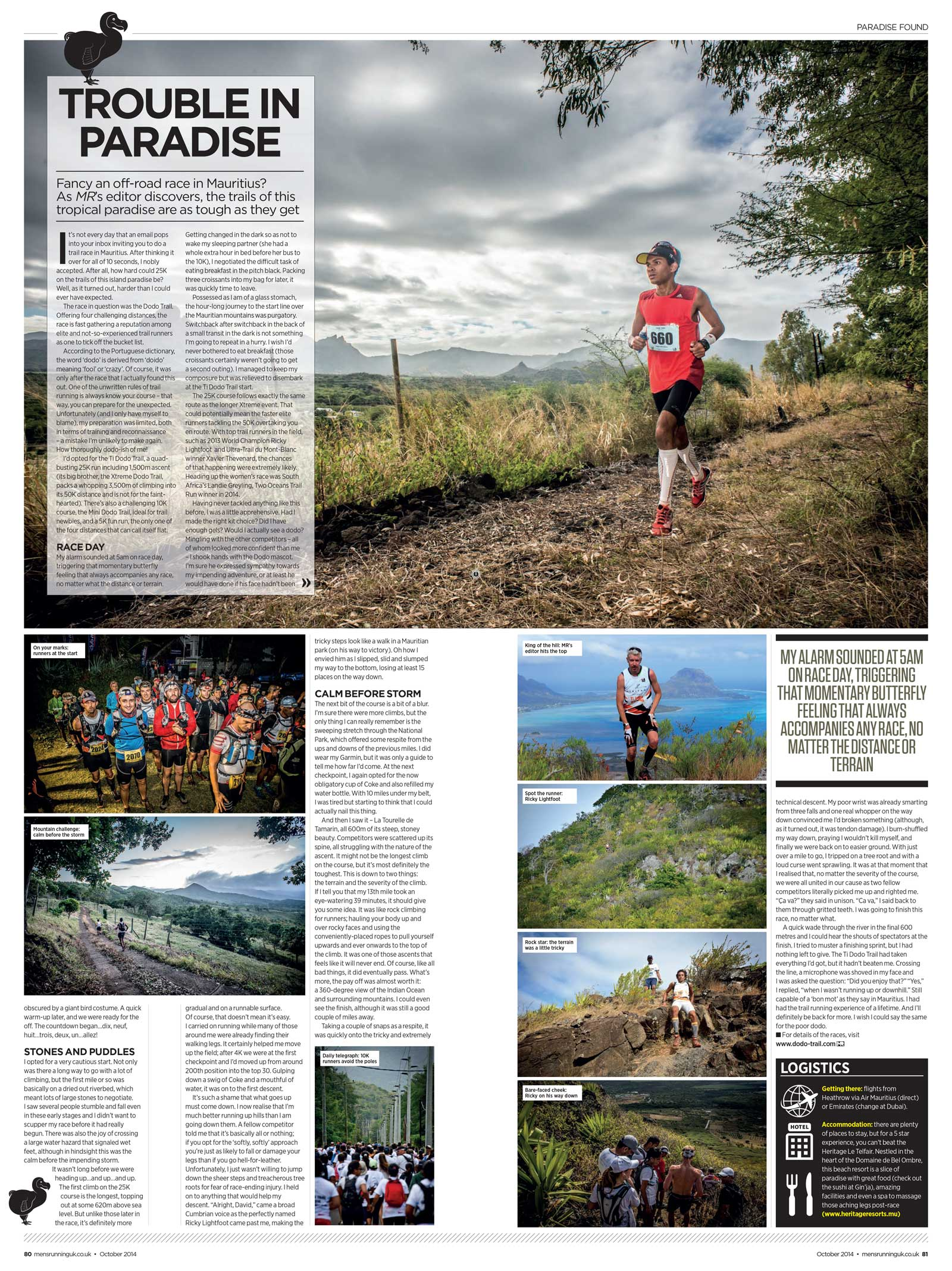 mens-running-magazine-september-2014-1